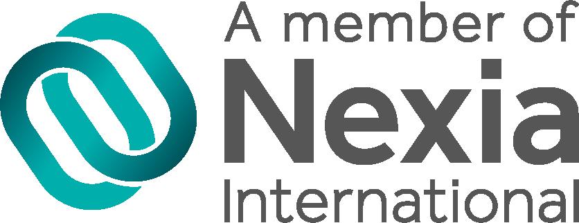 nexia_international